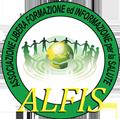 Alfis